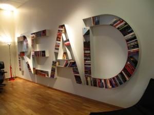 Awesome_Bookshelf