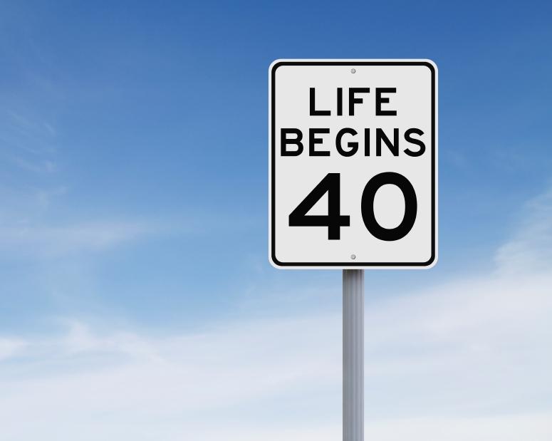 life40