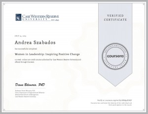 SZA_Coursera Womeninleadership 2015